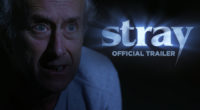 SYNOPSIS Jack (Paul Kandarian), a small town cop who left his family behind many years ago, takes in his estranged granddaughter Stacy (Morgan Boss-Maltais) after her mother dies. But when […]