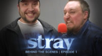 "The guys of Fat Foot Films talk about the process of casting in their latest short film ""STRAY"". Jack (Paul Kandarian), a small town cop who left his family behind […]"