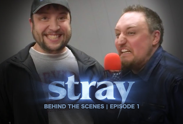 """The guys of Fat Foot Films talk about the process of casting in their latest short film """"STRAY"""". Jack (Paul Kandarian), a small town cop who left his family behind […]"""