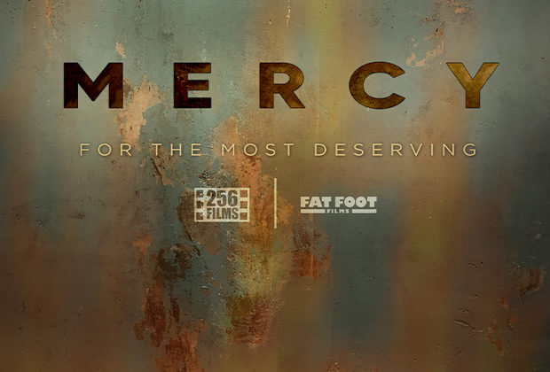 FOR IMMEDIATE RELEASE: Central Mass Studios in association with Fat Foot Films & 256 Films, introduceMERCY TAGLINE Only for the most deserving. SYNOPSIS Mercedes Hollingsworth (played by Samantha Rose Valletta), […]